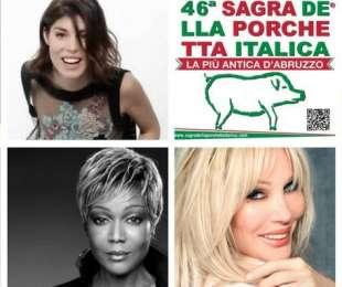 Estate 2017: l'Abruzzo che ci Piace